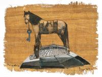 Il pianto del cavallo